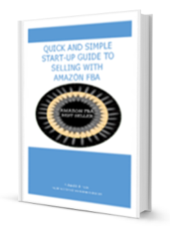 AmazonFBA_eBook_A quick and simple guide